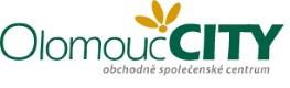 OLOMOUC CITY