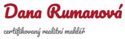 REALITY RUMANOVÁ