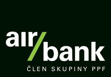 AIR BANK Pardubice