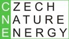 CZECH NATURE ENERGY a.s.