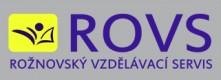 ROVS-ROŽNOVSKÝ VZDĚLÁVACÍ SERVIS s.r.o.