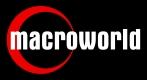 MACROWORLD s.r.o.