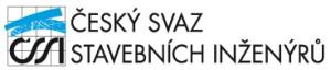 ČESKÝ SVAZ STAVEBNÍCH INŽENÝRŮ-OBLASTNÍ POBOČKA Ústí nad Labem