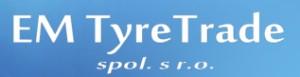 EM TYRETRADE spol. s r.o.