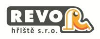 REVO HŘIŠTĚ s.r.o.
