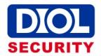 DIOL SECURITY