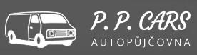 AUTOPŮJČOVNA DODÁVEK-P. P. CARS