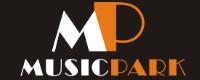 MUSIC-PARK.CZ s.r.o.