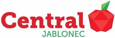 CENTRAL JABLONEC