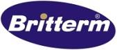 BRITTERM a.s.