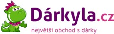 DÁRKYLA.CZ