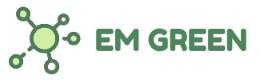 EM GREEN, spol. s r.o.