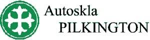 AUTOSKLA PILKINGTON