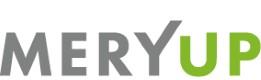 MERYUP-CYCLING s.r.o.