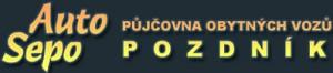 AUTOSEPO-AUTOSERVIS POZDNÍK