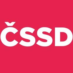 ČESKÁ STRANA SOCIÁLNĚ DEMOKRATICKÁ okresní výkonný výbor Kutná Hora