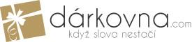 DÁRKOVNA s.r.o.