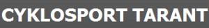 CYKLOSPORT TARANT