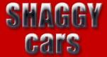 SHAGGY-CARS s.r.o.