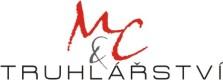 M & C TRUHLÁŘSTVÍ