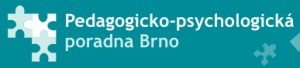 PEDAGOGICKO-PSYCHOLOGICKÁ PORADNA BRNO