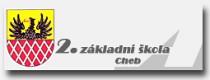 2.ZŠ Cheb