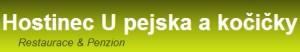 PENZION A RESTAURACE-HOSTINEC U PEJSKA A KOČIČKY