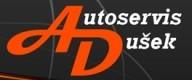 AUTOSERVIS DUŠEK s.r.o.