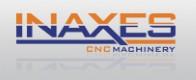 CNC-INAXES s.r.o.