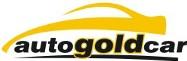 AUTO GOLDCAR a.s.