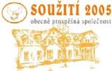 SOUŽITÍ 2005-DŮM S PEČOVATELSKOU SLUŽBOU MIKULOVICE, o.p.s.