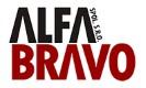 ALFA BRAVO, spol. s r.o.