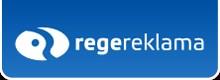 REGE REKLAMA