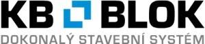 KB-BLOK SYSTEM Postoloprty