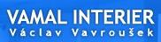 VAMAL INTERIER-ROKYCANY