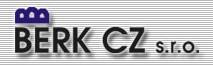 BERK CZ s.r.o.