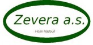 ZEVERA, a.s.