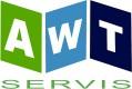 AWT-SERVIS s.r.o.