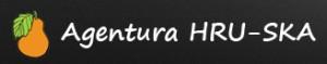 AGENTURA HRU-SKA