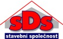 SDS-STAVEBNÍ SPOLEČNOST s.r.o.