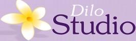 DILO STUDIO