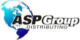 ASP GROUP s.r.o.