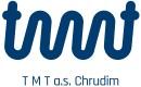 TMT CHRUDIM a.s.
