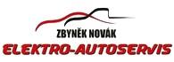ELEKTRO-AUTOSERVIS NOVÁK