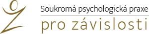 KOŠATECKÁ ZDEŇKA PhDr.-SOUKROMÁ PSYCHOLOGICKÁ PRAXE PRO ZÁVISLOSTI