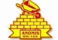 ANOMIS, spol. s r.o.