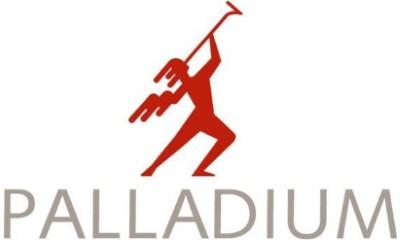 NC PALLADIUM