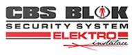 CBS BLOK, spol. s r.o.