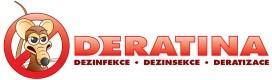 DERATINA-DERATIZACE, DEZINFEKCE, DESINSEKCE KRNOV