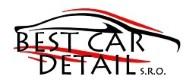 BEST CAR DETAIL s.r.o.